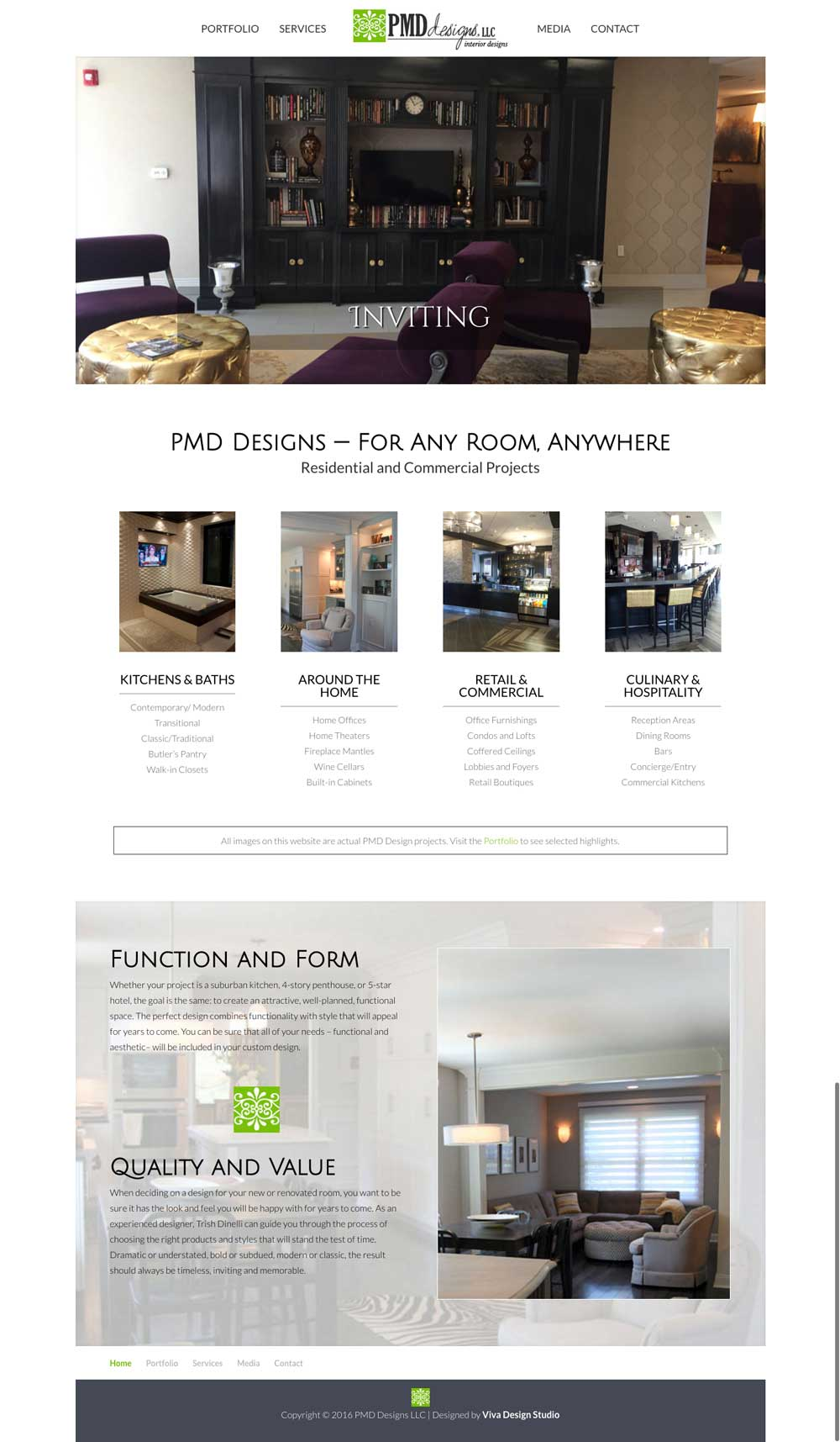 PMD-Design---NYC-NJ-Residential---Commercial-Interior-Design