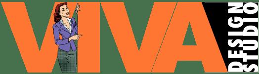 Viva Design Studio