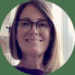 Founder Kathy Kroll Romana