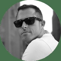SEO/Marketing Expert Adam Binder