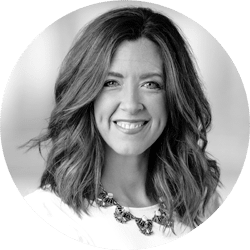 Onboarding Strategist and Website Care Specialist Stephanie Hudson